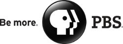 PBS-Logo-small